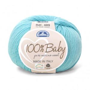 DMC® 100% Baby Yarn (083)