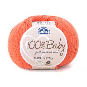 DMC® 100% Baby Yarn (10)