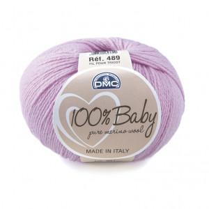 DMC® 100% Baby Yarn (061)
