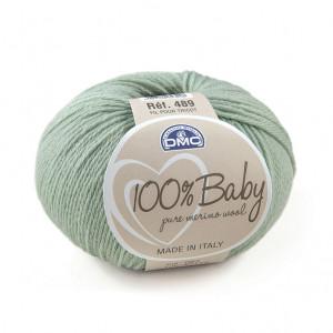 DMC® 100% Baby Yarn (082)