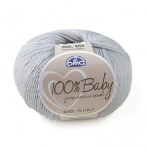 DMC® 100% Baby Yarn (121)