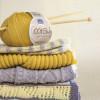 DMC® 100% Baby Yarn (031)