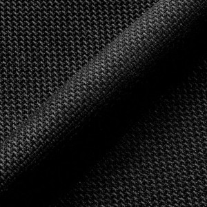 DMC Aida Cross Stitch Fabric, Flat Pack, 14ct, 100 cm. x 110 cm. (310)