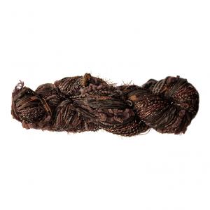 Feza Alp Dazzle Yarn (505)
