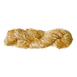 Feza Alp Dazzle Yarn (507)