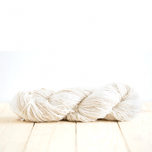 Feza Alp Natural Yarn (701)
