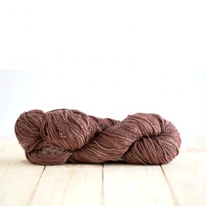 Feza Alp Natural Yarn (706)