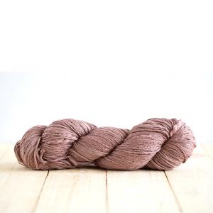 Feza Alp Natural Yarn (709)