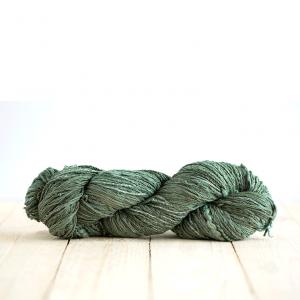 Feza Alp Natural Yarn (713)