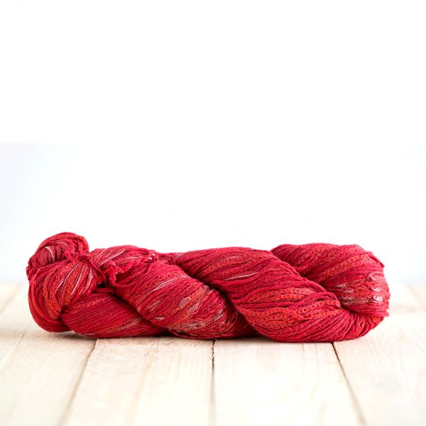 Feza Alp Natural Yarn (722)