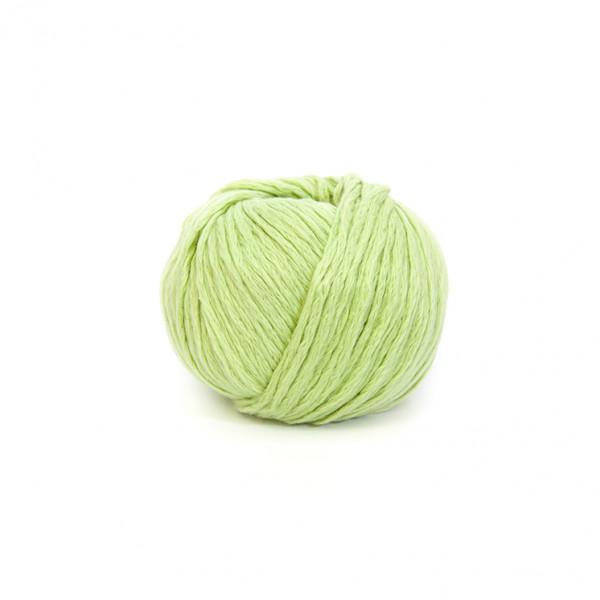 DMC® Amie Yarn (517)