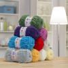 Kartopu® Anakuzusu Baby Yarn - Cream (K019)