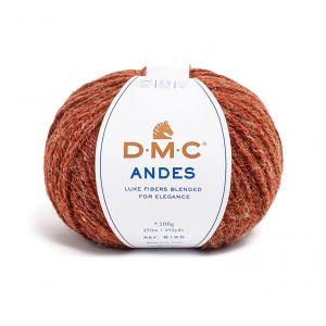 DMC Andes Yarn (304)