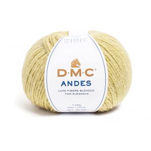 DMC Andes Yarn (305)
