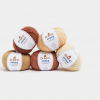 DMC Andes Yarn (301)