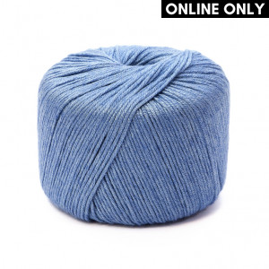 DMC® Angel Baby Yarn (090)