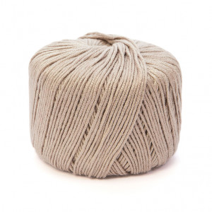 DMC® Angel Baby Yarn (091)