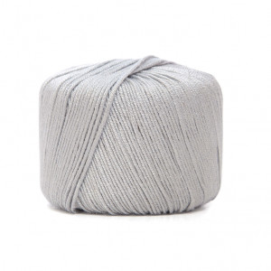 DMC® Angel Baby Yarn (099)