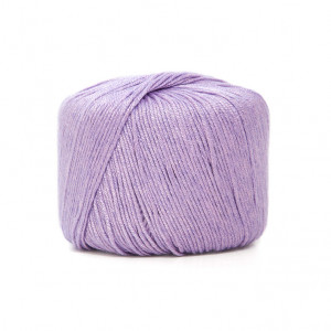 DMC® Angel Baby Yarn (110)