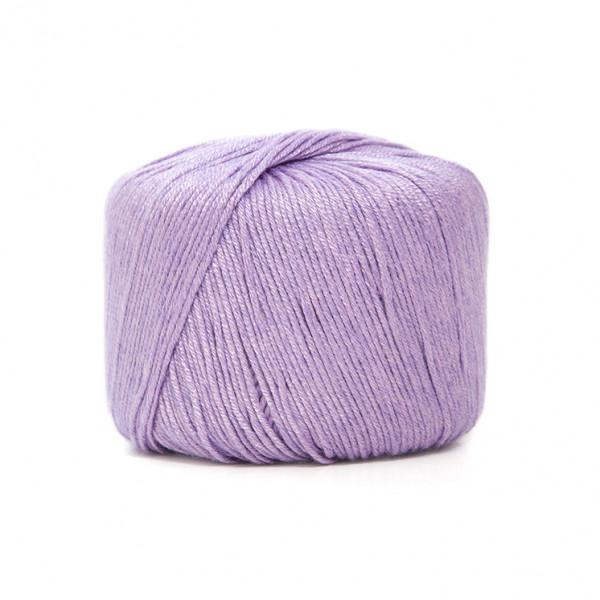 DMC® Angel Baby Yarn (110)