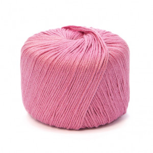 DMC® Angel Baby Yarn (112)