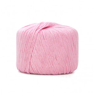 DMC® Angel Baby Yarn (114)