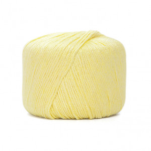 DMC® Angel Baby Yarn (116)