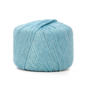 DMC® Angel Baby Yarn (120)