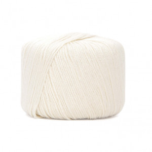 DMC® Angel Baby Yarn (131)