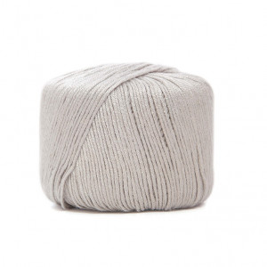 DMC® Angel Baby Yarn (132)