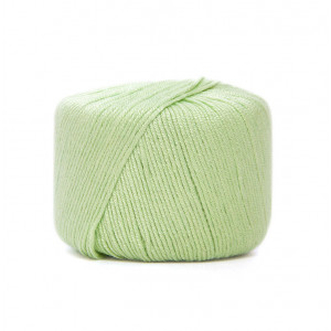 DMC® Angel Baby Yarn (133)