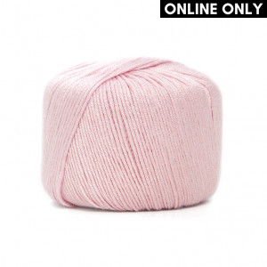 DMC® Angel Baby Yarn (148)