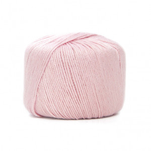DMC Angel Baby Yarn (148)