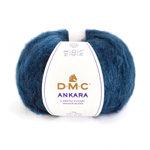 DMC Ankara Yarn (811)