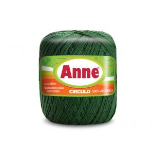 Circulo Anne Mini Yarn - Musgo (5398)