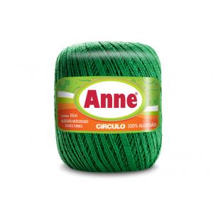 Circulo Anne Mini Yarn - Trevo (5638)