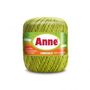 Circulo Anne Mini Yarn - Pistache (5800)