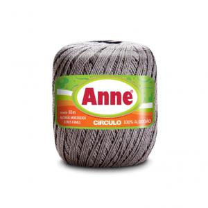 Circulo Anne Mini Yarn - Aco (8797)