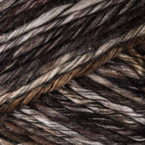 Bergere de France® Arlequin Yarn - Ardoise (10184)