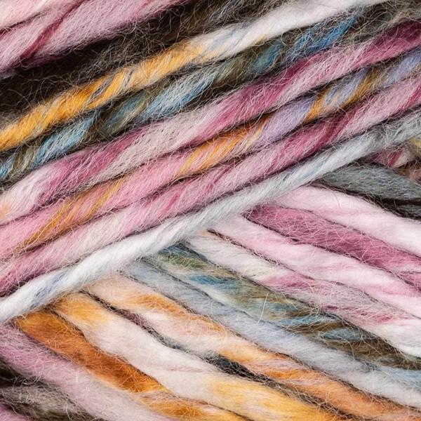 Bergere de France® Arlequin Yarn - Printemps (10177)