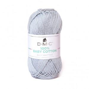 DMC® 100% Baby Cotton Yarn (757)