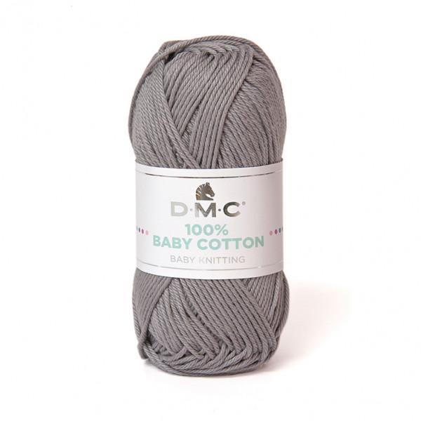 DMC® 100% Baby Cotton Yarn (759)