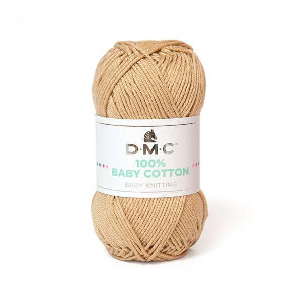 DMC® 100% Baby Cotton Yarn (773)