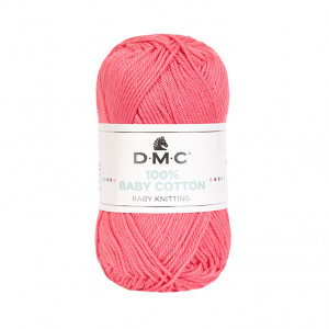 DMC 100% Baby Cotton Yarn (799)