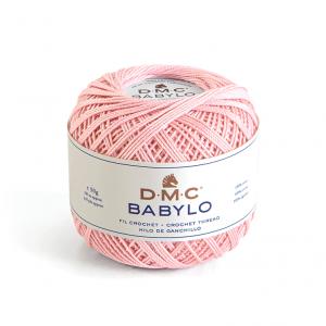 DMC Babylo No. 5 Crochet Thread (224)