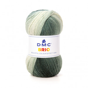 DMC Brio Yarn (403)