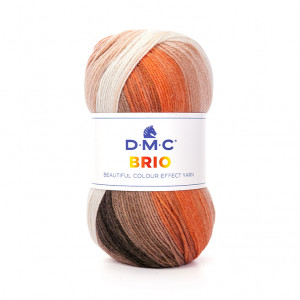 DMC Brio Yarn (406)
