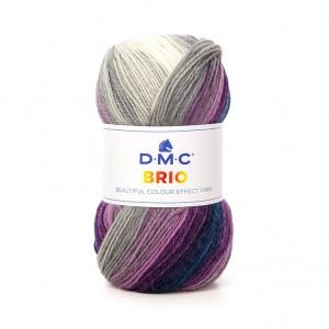 DMC Brio Yarn (407)