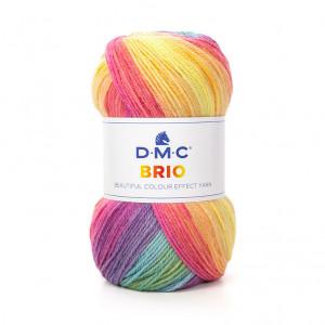 DMC Brio Yarn (408)