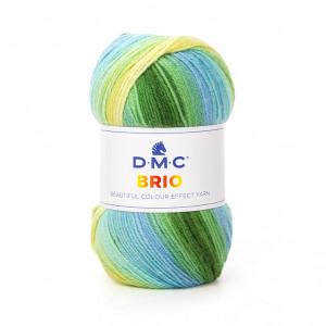 DMC Brio Yarn (409)